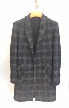 YM8838     伟德国际1946伟德国际娱乐城betvictor12伟德官网高端气质羊毛大衣