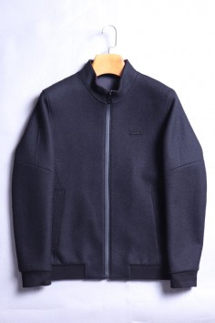 Y5730      伟德国际1946伟德国际娱乐城betvictor12伟德官网时尚羊毛外衣