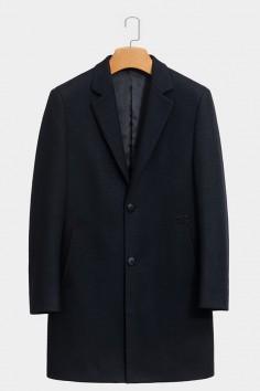 YX816028      博尔顿秋冬新款时尚休闲羊毛