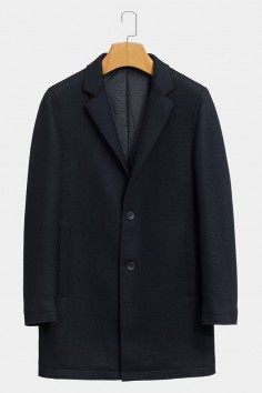 Y5726       伟德国际1946伟德国际娱乐城betvictor12伟德官网时尚羊毛外衣