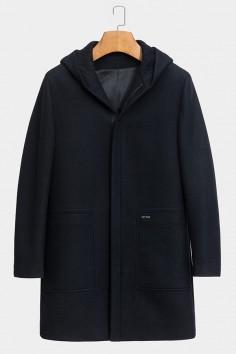 YX816019      博尔顿香港神算资料新款时尚休闲羊毛