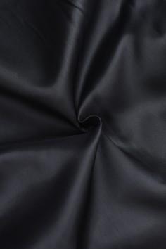YX816028      博尔顿大乐透倍投计算新款时尚休闲羊毛