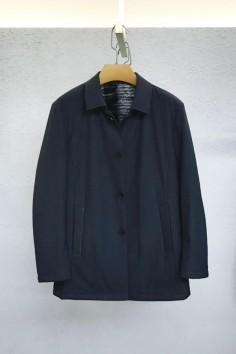 MX9898伟德国际娱乐城betvictor12伟德官网时尚高端棉服工厂直销