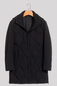 A8816    伟德国际1946伟德国际娱乐城betvictor12伟德官网时尚新羽绒服