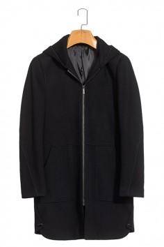 MF8191     伟德国际1946伟德国际娱乐城betvictor12伟德官网时尚羊毛大衣