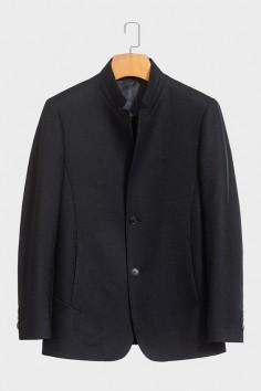 Y8069     伟德国际1946伟德国际娱乐城betvictor12伟德官网羊毛休闲服