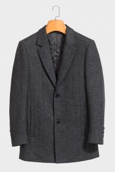 YR85001    伟德国际1946伟德国际娱乐城betvictor12伟德官网时尚修身羊毛