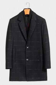 YR85029    伟德国际1946伟德国际娱乐城betvictor12伟德官网时尚休闲羊毛