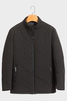M8186    博尔顿秋冬新款时尚气质棉服