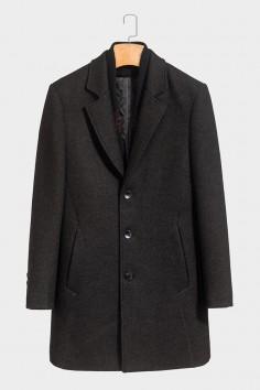 YR85062    伟德国际1946伟德国际娱乐城betvictor12伟德官网时尚休闲羊毛