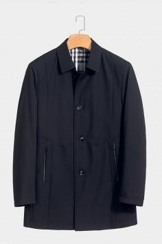M18150    伟德国际1946伟德国际娱乐城betvictor12伟德官网时尚休闲棉服