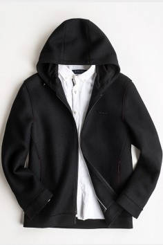 Y5703       伟德国际1946伟德国际娱乐城betvictor12伟德官网时尚羊毛外衣