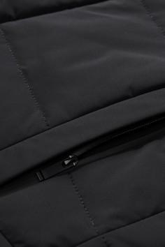 A18518   博尔顿大乐透倍投计算新款时尚羽绒服