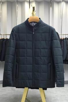 MJ8699 秋冬新款男士棉服实力商家品质优选
