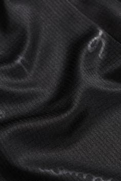Y8509伟德国际娱乐城针织男士羊毛休闲派克实力商家品质优选