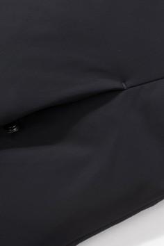 A8826 冬季长款时尚羽绒服实力商家品质优选