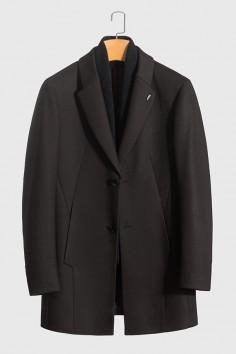 Y187001伟德国际娱乐城betvictor12伟德官网羊毛围巾大衣实力商家品质优选
