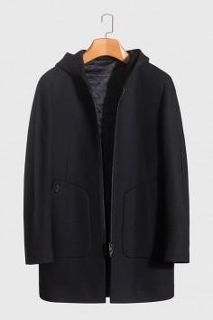 Y187012 羊毛休闲品质