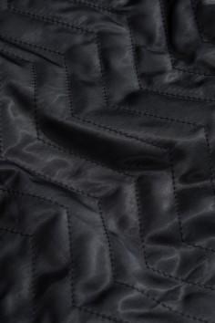 Y187002冬季betvictor12伟德官网围巾羊毛大衣实力商家品质优选