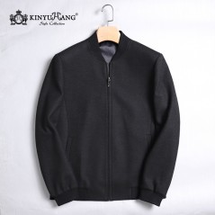 Y8185     伟德国际1946伟德国际娱乐城betvictor12伟德官网时尚羊毛外衣