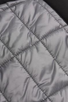 MK1868伟德国际1946伟德国际娱乐城betvictor12伟德官网立领时尚棉服