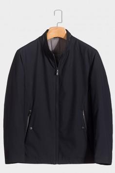 MK1868博尔顿秋冬新款立领时尚棉服