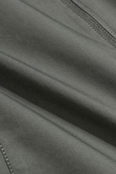 JQ1811   博尔顿秋冬新款时尚翻领茄克