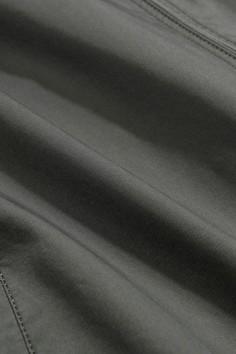 JQ1812   博尔顿男士新款中年立领 春装 夹克
