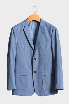 X186622   伟德国际1946伟德国际娱乐城betvictor12伟德官网时尚休闲西服