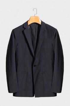 XF192201春装新款西服