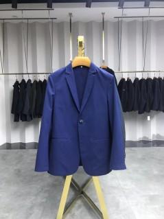 2019春装betvictor12伟德官网XF192202