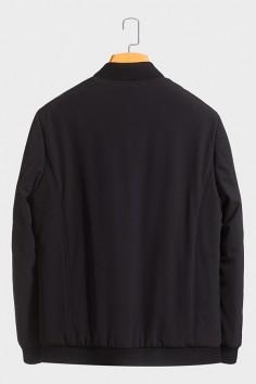 MY8980    伟德国际娱乐城betvictor12伟德官网棉服