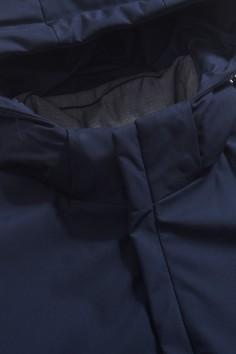 9M877  伟德国际娱乐城 2019 短款 可拆卸帽子 棉服