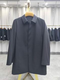 FY8962   2019年香港神算资料新款风衣