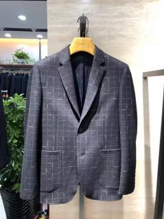 X83102 香港神算资料 2019 羊毛 便西