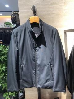 M58106 伟德国际娱乐城 2019立领 棉服