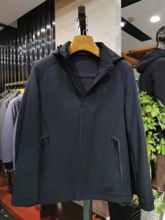 M1958 大乐透倍投计算 2019 棉服