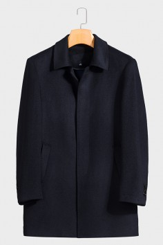 Y1805    博尔顿bet356体育app_bet356周六提款要几天_bet356骗新款时尚羊毛大衣