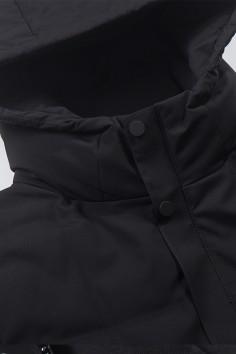 A9669 伟德国际娱乐城betvictor12伟德官网帽款羽绒服