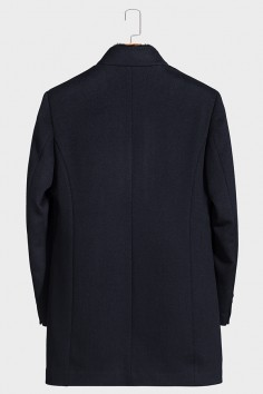 YM8829     博尔顿bet356体育app_bet356周六提款要几天_bet356骗新款高端水貂羊毛大衣