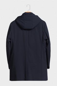 A19226 秋冬新款羽绒服