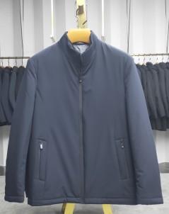 M196803 秋冬新款棉服