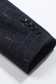 X83102 伟德国际娱乐城 2019 羊毛 便西