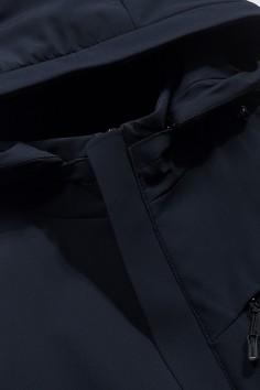 A1972 秋冬 2019 羽绒服