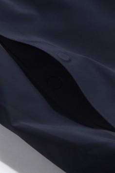 A9196 伟德国际娱乐城 2019  可拆卸帽子 羽绒服