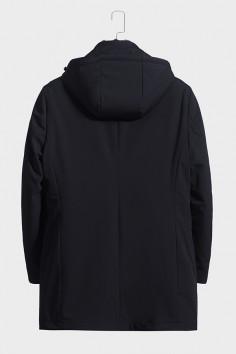 A99998  2019秋冬新款羽绒服