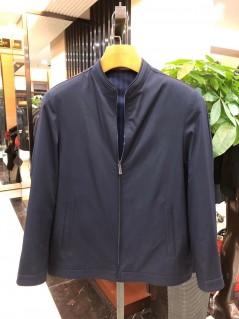 J6066 春装 2020 立领 夹克