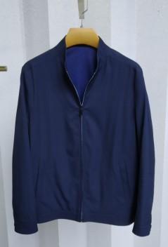 J913春装 2020 立领 夹克