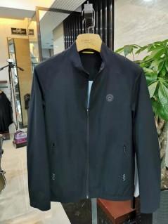 J81126 春装 2020 立领 夹克
