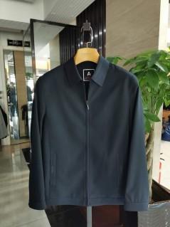 JY8766 春装 2020 立领 夹克